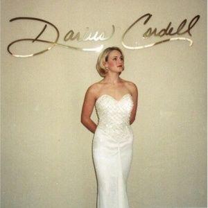 79a87ef75e Darius Fashion's Closet (@darius_cordell) | Poshmark